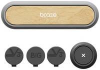 Держатель кабеля Xiaomi Bcase TUP2 Magnetic Absorption Cable Clip Light