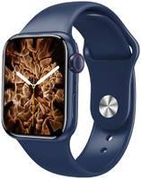Смарт-часы Smart Watch M16 Plus