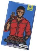 Защитное стекло Blueo 2.5D Silk Full Cover HD Glass для Samsung Galaxy A20s 2.5D Silk Full Cover HD Glass для Samsung Galaxy A20s Black Frame
