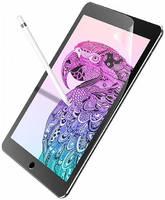 Защитная пленка с эффектом бумаги WIWU iPaper для iPad Pro 12.9″