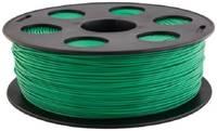 Пластик для 3D-принтера BestFilament ABS 1 кг