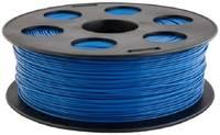 Пластик для 3D-принтера BestFilament ABS Dark 1 кг