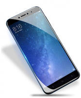 Гидрогелевая защитная пленка Rock для Xiaomi Mi Max 2