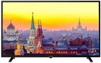 LED Телевизор Full HD Coocaa 43S3G