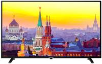 LED Телевизор HD Ready Coocaa 32S3G