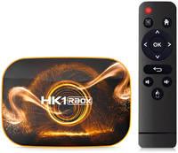 Медиаплеер Vontar HK1 RBox R1 4/64GB