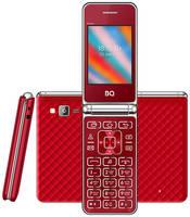 Мобильный телефон BQ 2445 Dream