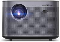 Видеопроектор XGIMI H3