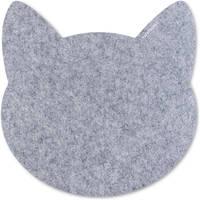 Коврик для мыши Flexpocket NMF-02
