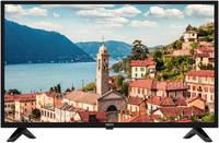 LED Телевизор HD Ready ECON EX-40FS008B