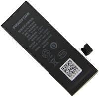 Аккумуляторная батарея для Apple iPhone 5c, iPhone 5s (616-0720) Pisen 1560 mAh