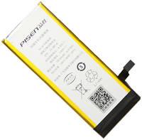 Аккумуляторная батарея для Apple iPhone 6 (616-0809) Pisen 1810 mAh