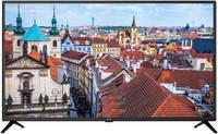 LED Телевизор HD Ready ECON EX-43FS002B