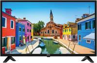 LED Телевизор HD Ready ECON EX-39HS003B