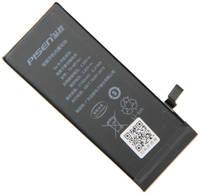 Аккумулятор Promise Mobile для Apple iPhone 6 (616-0809) Pisen 2150 mAh