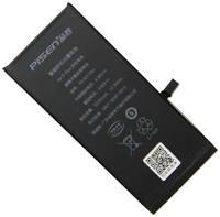 Аккумулятор Promise Mobile для Apple iPhone 7 Plus (616-00250) 3220 mAh Pisen