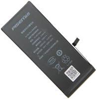 Аккумулятор Promise Mobile для Apple iPhone 6s Plus (616-00042) Pisen 3380 mAh