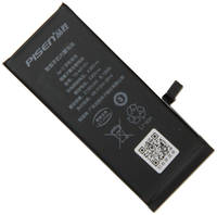 Аккумулятор Promise Mobile для Apple iPhone 7 (616-00256) 2130 mAh Pisen