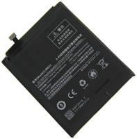 Аккумулятор Promise Mobile для Xiaomi Mi A1,Mi5x,Redmi Note 5A Prime
