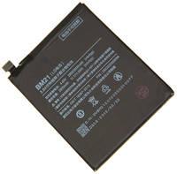 Promise Mobile Аккумуляторная батарея для Xiaomi Mi Note (BM21) (OEM)