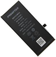 Аккумулятор Promise Mobile для Apple iPhone 8 Plus (616-00367) Pisen