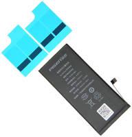Аккумулятор Promise Mobile для Apple iPhone 8 Plus (616-00367) Pisen 3220 mAh
