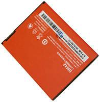 Аккумулятор Promise Mobile для Xiaomi Hongmi, Rice,Redmi Note,Redmi Note 4G