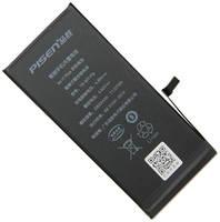 Аккумулятор Promise Mobile для Apple iPhone 7 Plus (616-00250) 2900 mAh Pisen