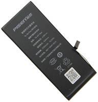 Аккумулятор Promise Mobile для Apple iPhone 6s Plus (616-00042) Pisen 2750 mAh