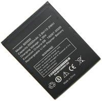 Promise Mobile Аккумуляторная батарея для Highscreen Spider 2000mAh