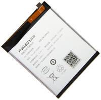 Аккумулятор Pisen для Huawei P9,P9 Lite,P10 Lite,Honor 5C,6C Pro 2870 mAh