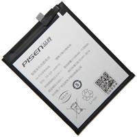 Аккумулятор Pisen для Huawei P10 (VTR-L09,VTR-L29),Honor 9,Honor 9 Premium 3100 mAh