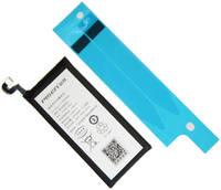 Аккумулятор Pisen для Samsung SM-G930F,SM-G930FD (Galaxy S7), (EB-BG930ABE) 2970 mAh