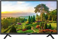 LED Телевизор HD Ready Supra STV-LC32ST0075W
