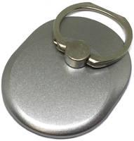 Кольцо для смартфона EpSsil Попсокет овал Popsocket