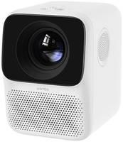 Видеопроектор Wanbo T2 Free