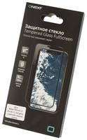 ONEXT для iPhone 12 Pro Black Frame Защитное стекло