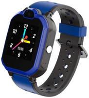 Детские умные часы Smart Baby Watch LT05 4G c gps трекером и HD камерой