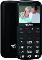 C27 Olmio Мобильный телефон