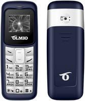 Мобильный телефон A02 Olmio
