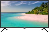 LED телевизор HD Ready Supra STV-LC39ST0055W