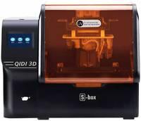 3D-принтер QIDI Tech S-Box