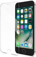 Защитное стекло ISA для Apple iPhone 6 Plus/6s Plus