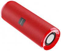 Bluetooth колонка Borofone BR1