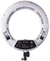 Okira Кольцевая лампа Okiro Led Ring Fs 480 Цвет: LED RING FS 480 без экрана