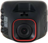 Автомобильный видеорегистратор Mio MiVue C319 с поворотным креплением