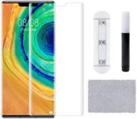 Защитное стекло UV-Glass для Huawei Mate 30 Pro
