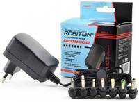 Блок питания универсальный ROBITON TN500S 500мА импульсный