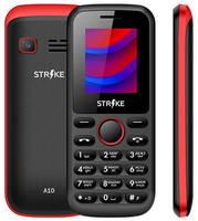 Мобильный телефон STRIKE A10