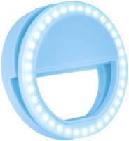 Кольцевая лампа Tiko, 8,5 см, (10403395)